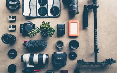 Why video needs to be a part of your visual content strategy