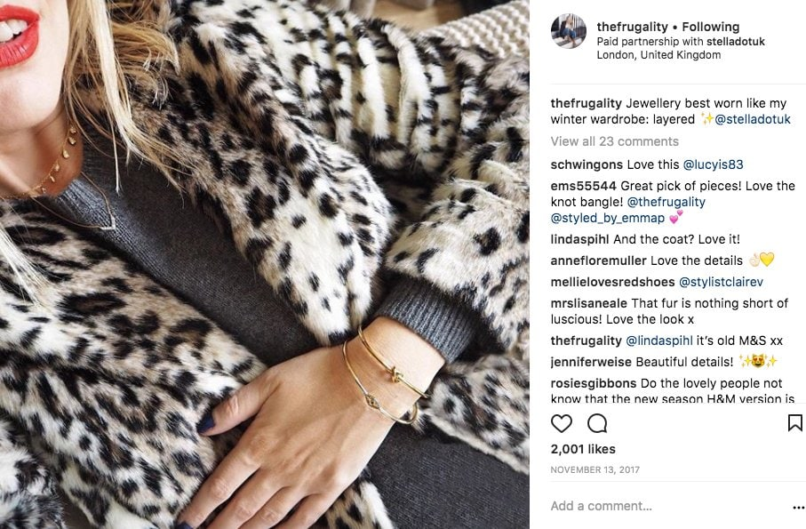 how to find instagram influencers 5