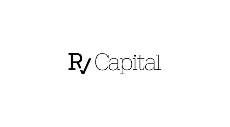 Air Social and RV Capital Collaboration