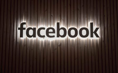 Facebook remains front-runner for lead generation