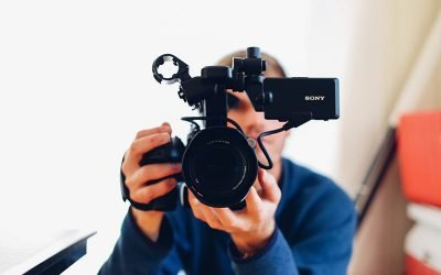 Facebook's tips for effective video content