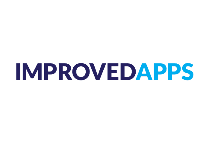 Improved Apps