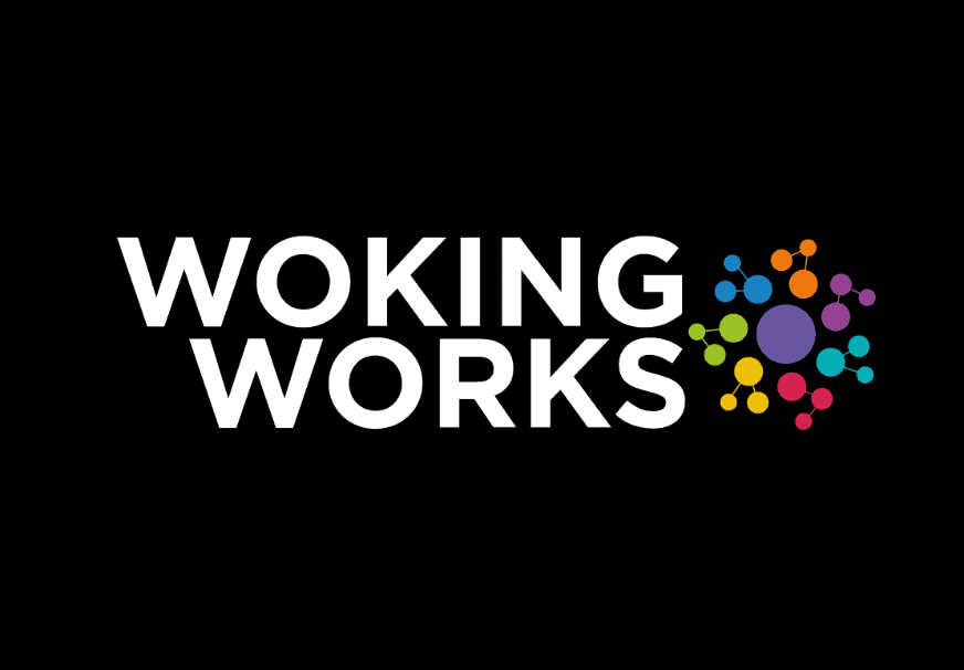 Woking Works